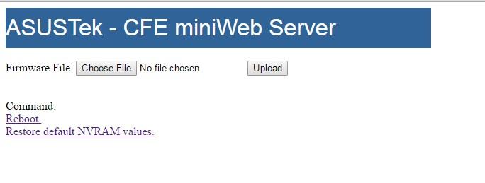 broadcom-cfe-miniwebserver.jpg