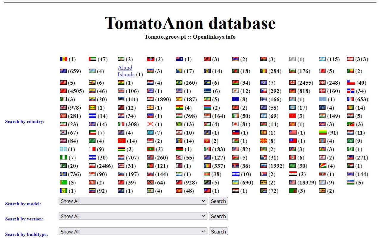 tomatoanon_flags_sort_options.jpg