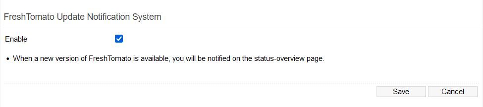 tomatoanon_update_notification_system.jpg